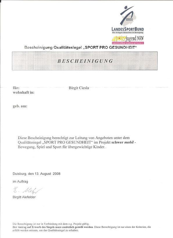 Gemütlich Sport Pressemitteilung Vorlage Ideen ...